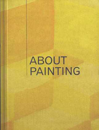 ABOUT PAINTING. To Coincide With Working Against The System And Fade Away  At Transition Gallery And In Partnership With The University Of  Northumbria, ...